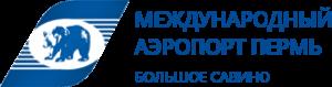 Аэропорт «Пермь – Большое Савино»