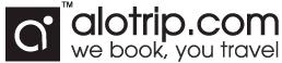 AloTrip.com