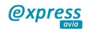 ExpressAvia