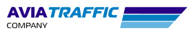 Avia Traffic Company