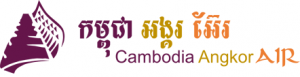 Авиакомпания «Cambodia Angkor Air»