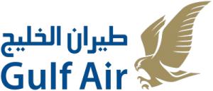 Авиакомпания «Gulf Air»