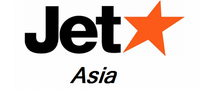 Jetstar Asia Airways
