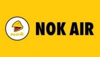 Авиакомпания «Nok Air»