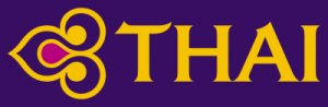 Авиакомпания «Thai Airways»