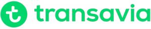 Transavia Airlines
