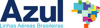 Azul Brazilian Airlines