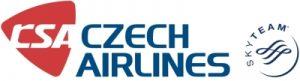 Авиакомпания «Czech Airlines»