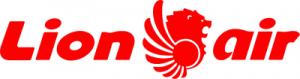 Авиакомпания «Lion Air»