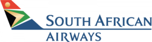 Авиакомпания «South African Airways»