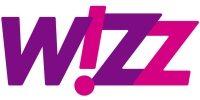 Авиакомпания «Wizz Air»